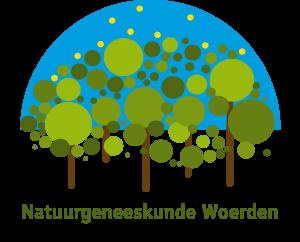 www.natuurgeneeskunde-woerden.nl logo